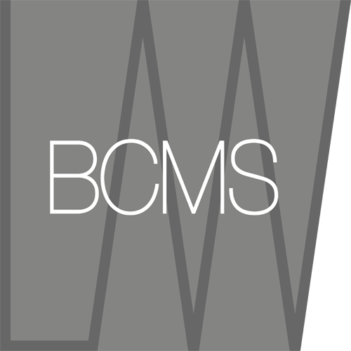 Studio legale BCMS