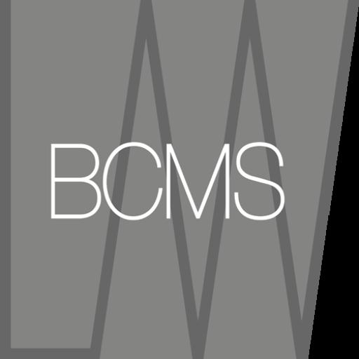 BCMS Studio Legale a Parma